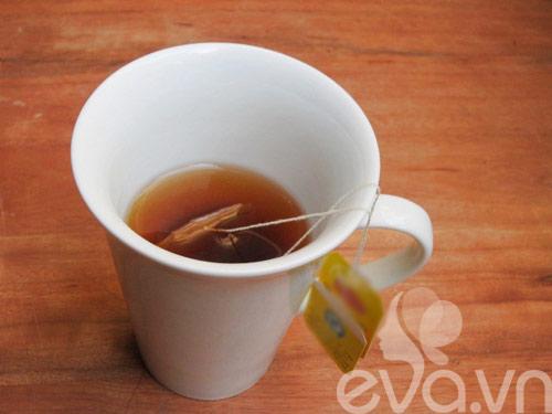 Cách làm trà sữa trân châu ngon tuyệt - 6
