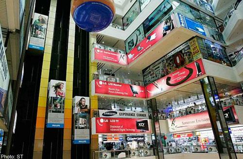 mobile air tra lai khach mua iphone 6 bang 18kg tien xu - 4